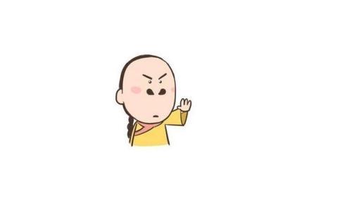 哭了!微信易烊千玺红包封面手势:不管我讲什么您都认为不对劲!
