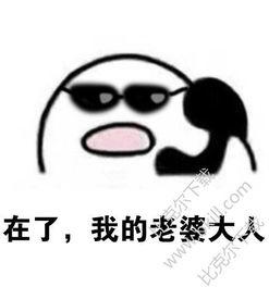 全数同意!北京工业大学微信红包封面万分有创意的说明注解(二)